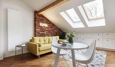 7 best modern apartment decoration: sophia by blackhaus images on