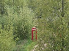 Hidden Communication | Stratford, London | By: Magic Pea | Flickr - Photo Sharing!