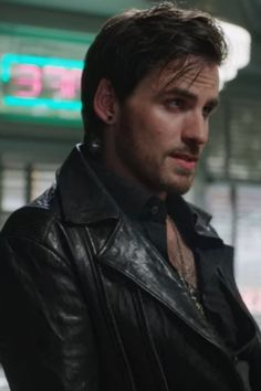 Hook Ouat, Popcorn, Fictional Characters, Fantasy Characters