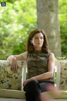 Michelle Fairley, Green Business, Actors, Celebrities, Celebrity News, Fanfiction, Sexy, Ms, Friday