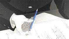 pen spinning - Pesquisa Google