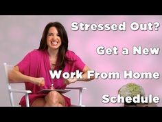 Work at home Life Balance - Schedule life and work Doterra Wellness Advocate, Marie Forleo, Job Info, Core Curriculum, Habits Of Successful People, Work From Home Opportunities, Work Life Balance, Business Inspiration, Stressed Out