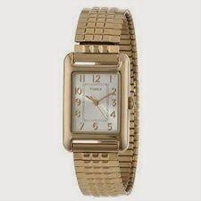 Find the Best Wrist Watch for Men