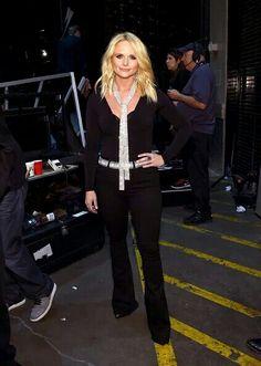 http://3-week-diet.digimkts.com/ Time to get trim Miranda Lambert backstage at the 2016 ACM Awards