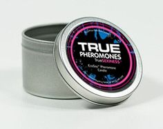 TRUE Sexiness EcoSoy Pheromone Candle >>> For more information, visit image link.