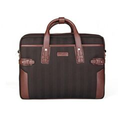 Image detail for -Milry- Italian Fashion Men Briefcase - Briefcase - Milry Business Bag