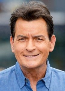 Charlie Sheen Wiki Height Weight Shoe Size Age Vital Stats Charlie Sheen Height And Weight Sheen Family