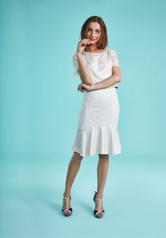 Lookbook » Maria Filó 2014