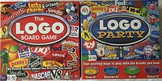 Bundle: The Logo Board Game and Logo Party by Logo http://www.amazon.com/dp/B018Y958YQ/ref=cm_sw_r_pi_dp_2rmTwb1C29YBQ