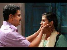 FULL MOVIES ONLINE: Life of Josutty (2015) Watch Malayalam Full Movie online