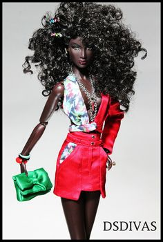 ..barbie
