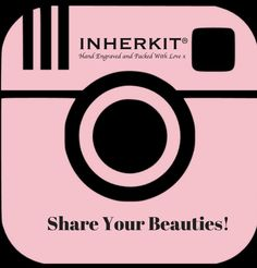 📷 Follow our social media to keep up to date with tips, trends and everything hair and make up 💁🏼📷