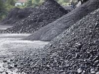 Yerli kömür yatırımcıları yeni teşvikten umutlu