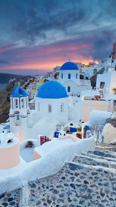 The best Greek Islands to.visit Paros, Vacation Destinations, Dream Vacations, Vacation Spots, Italy Vacation, Tourist Spots, Vacation Meme, Jamaica Vacation, Vacation Resorts