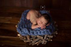#newborn #newbornphotography #onlyimaginephotography #newborninspiration