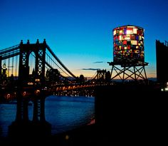 The Official New York City Guide to NYC