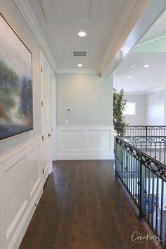 Basement Paint Colors, Basement Painting, House Painting, Most Popular Paint Colors, Best Paint Colors, Paint Colors For Home, Neutral Paint Colors, Interior Paint Colors, Home Interior Design