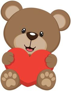 This PNG image was uploaded on February am by user: thejagwyres and is about Teddy Bear. Teddy Bear Images, Teddy Bear Pictures, Knitted Teddy Bear, Crochet Teddy, Brown Teddy Bear, Cute Teddy Bears, San Valentin Vector, Teddy Bear Drawing, Creations