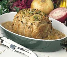 House Home Photo Slow Cooker Pork Roast Recipe