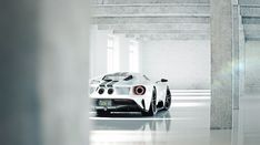 In Lux on Behance Ford Gt 2016, Motor Car, Cars Motorcycles, Super Cars, Automobile, Behance, Design, Motors, Recovery