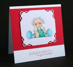 Main Page, Kylie, Congratulations, Baby Boy, Boys, Cover, Sweet, Cards, Design