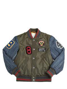 barbour explorer jacket magyarország 45ebcbf98e