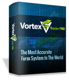 Vortex Trader PRO EA Review – The Most Accurate Forex Trading System