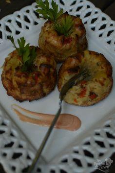 Pastel de cabracho y patatas tererecetas la recetas de tere 02