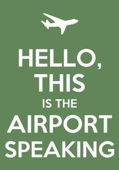 """sherlockintheshadows: """"This is the airport speaking……Ok, Bye."""" <--- """"Love, the Airport! I laugh like crazy every time I hear this sketch! Roger Allam, Elementary My Dear Watson, Cabin Pressure, Come Fly With Me, Yellow Car, Dont Tread On Me, Bbc Radio, Nerdy, Comedy"""