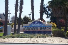 Grover Beach, CA