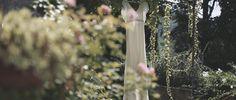 https://flic.kr/p/yr18L7 | Wedding Video in Cortona | wedding in Cortona - www.emotionalmovie.com