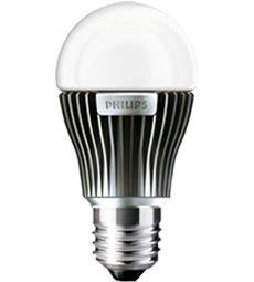 Lumiramic: energiezuinige en grensverleggende LED's. #Research100 #LED #Philips