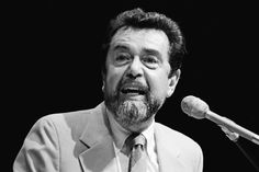 Your talent is God's gift to you. What you do with it is your gift back to God. — Leo Buscaglia