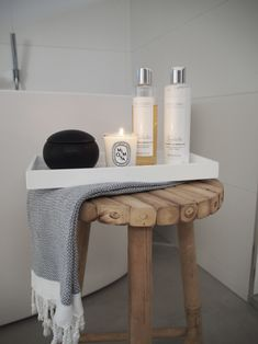 diy home decor ideas Bathroom Inspiration, Home Decor Inspiration, Bathroom Ideas, Diy Home Decor, Room Decor, Interior Decorating, Interior Design, Interior Ideas, Lets Stay Home