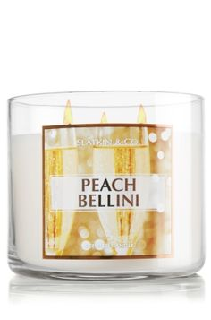 Love this candle