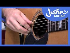 HOUSE OF THE RISING SUN CHORDS - with Video Lesson! · Guitar United
