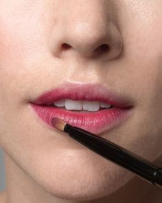Tips for Beautiful Lips