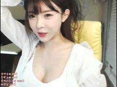 Funny Emotional Moment Korean Kpop Girls ★ So Cute & Pretty ★ Korean Sex...