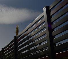 Die 11 Besten Bilder Von Zaun Fence Fence Design Und Front Yard Fence