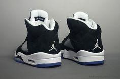 a800d2d73f395f Air Jordan V  Oreo  release date! Jordan V