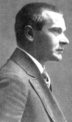 Today is the birthday of Georg Trakl, (1887-1914) an Austrian poet. He is considered one of the most extraordinary poets and most important exponents of Austrian Expressionism.  Even though Georg Trakl, in his shockingly short lifetime, produced only a slender number of poems, many critics consider these among the greatest to have been produced in the twentieth century.  More information about Trakl and his poems on Poemhunter:  http://www.poemhunter.com/georg-trakl/  Happy Birthday Georg Tr...