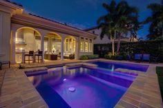 New Listing, 11511 Green Bayberry Drive Palm Beach Gardens