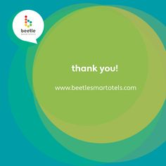 We're humbled.Thank you for the kind words.We're glad you had a great time at Beetle Smartotels and look forward to having you back again.  #appreciation #happybeetleteam #beetlesmartotels #happybeetle #happystay