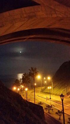 Feeds Instagram, Night Vibes, Nice Photos, Lima Peru, Dream City, Ig Story, Snapchat, Photograph, Sunset