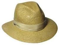 Resultado de imagem para chapeus prada feminino
