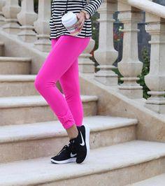 f650e97687 @stylishpetite in kate spade new york beyond yoga activewear. Workout  Attire, Workout Wear