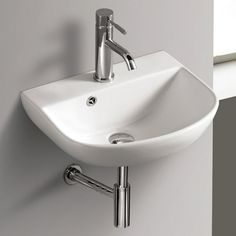 Aquant India has various kinds Designer Wash Basins, Ceramic Art ...
