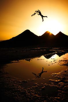 Dynamic pictures. Finalists 2013 Top 250 - Red Bull Illume. #redbull #photocontest