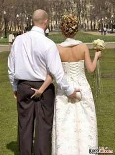 40 Best Funny Wedding Pictures Images Wedding Pictures