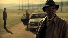 Morgan Freeman in (David Fincher, Frank Underwood, Norman Bates, David Fincher, Kevin Spacey, Christopher Nolan, Martin Scorsese, Stanley Kubrick, Fight Club, Alfred Hitchcock